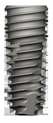 TS3-SA implantátum