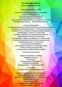 zsambek-program_-copy