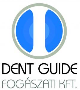 dent_guide_logo latvanyterv-01