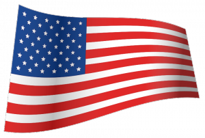 american-flag-png-6757