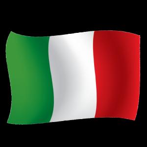 italyflag01