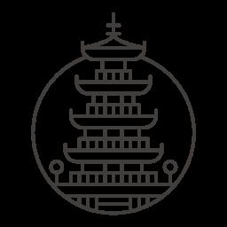 tokyo-101653