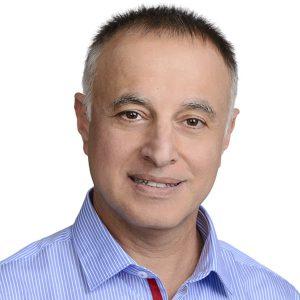 Yuval-Zubery-1
